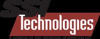 SSI Technologies